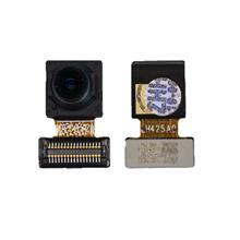 Huawei Mate 10 Pro Ön Kamera