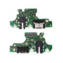 Huawei P30 Lite Şarj Ve Mikrofon Bordu