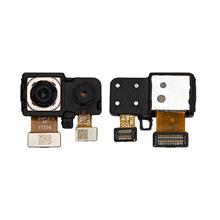 Huawei Y7 2019 Arka Kamera