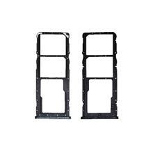 Huawei Y9 2019 Sim Tepsisi Siyah