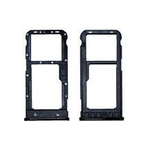 Nokia 5.1 Plus Sim Tepsisi Siyah (Ta-1108)