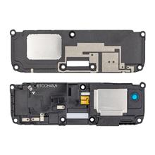 Xiaomi Mi 6 Buzzer Hoparlör