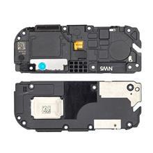 Xiaomi Mi 9 Buzzer Hoparlör