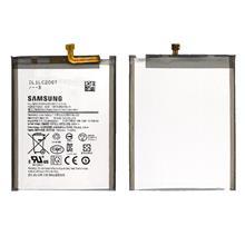Samsung A205 A20 Batarya Pil