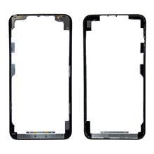 Apple İphone 11 Pro Max Çıta Siyah