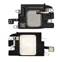 Apple İphone 11 Pro Buzzer Hoparlör