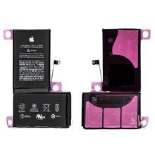 Apple İphone Xs Max Batarya Pil