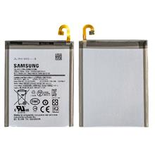 Samsung A7 2018 A750 Batarya Pil