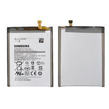 Samsung A505 A50 Batarya Pil