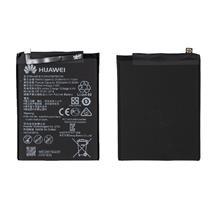 Huawei Y5 2019 Batarya Pil