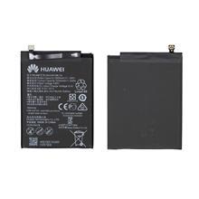 Huawei Y6 2019 Batarya Pil