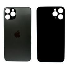 Apple İphone 11 Pro Arka Kapak Yeşil