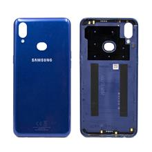 Samsung A107 A10s Kasa Mavi