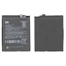 Xiaomi Mi A2 Lite Batarya Pil (Bn47)