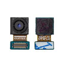 Samsung A515 A51 Ön Kamera