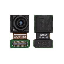 Samsung A715 A71 Ön Kamera