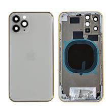 Apple İphone 11 Pro Kasa Beyaz