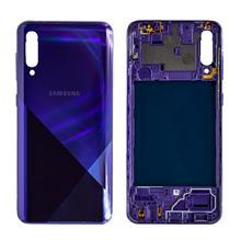 Samsung A307 A30s Kasa Mavi