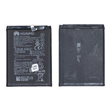 Huawei Honor 8X Batarya Pil