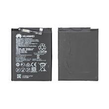 Huawei P30 Lite Batarya Pil