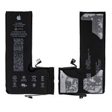 Apple İphone 11 Pro Batarya Pil