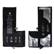 Apple İphone 11 Pro Max Batarya Pil