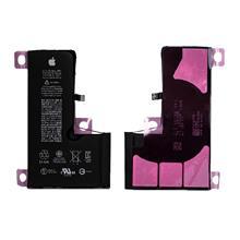 Apple İphone Xs Batarya Pil