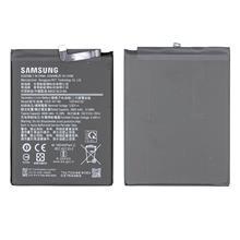 Samsung A107 A10s Batarya Pil