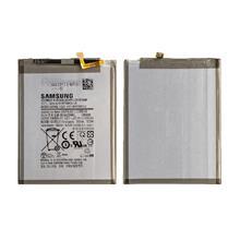 Samsung A307 A30s Batarya Pil