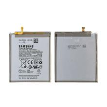 Samsung A515 A51 Batarya Pil