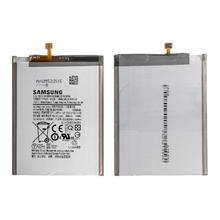 Samsung A705 A70 Batarya Pil