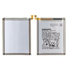 Samsung A715 A71 Batarya Pil