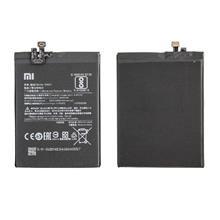 Xiaomi Pocophone F1 Batarya Pil (Bm4e)