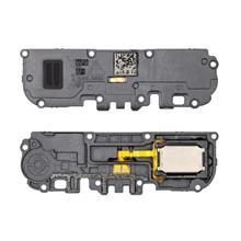 Samsung A015 A01 Buzzer Hoparlör