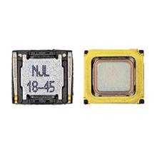 Samsung A015 A01 İç Kulaklık