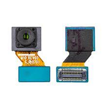 Samsung A105 A10 Ön Kamera