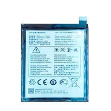 Alcatel 1S Batarya Pil (5024D)