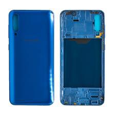 Samsung A505 A50 Kasa Mavi