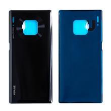 Huawei Mate 30 Pro Arka Kapak Siyah
