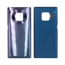 Huawei Mate 30 Pro Arka Kapak Violet