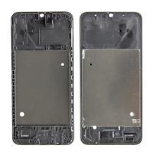 Samsung A407 A40s Lcd Ekran (Çıtası) Siyah