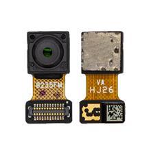 Samsung A207 A20s Ön Kamera