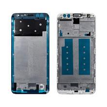 Huawei Mate 10 Lite Çıta Beyaz