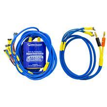 Mechanıc İbootad Max Power Kablosu İos+Anroid