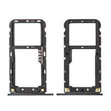 Xiaomi Mi A1 Sim Tepsisi Siyah
