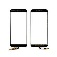 General Mobile Gm8 Go Touch Dokunmatik Oca Siyah