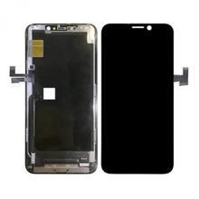Apple İphone 11 Pro Lcd Ekran Oled Siyah (Gw Kalite)