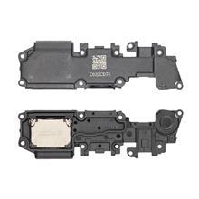 Samsung A215 A21 Buzzer Hoparlör