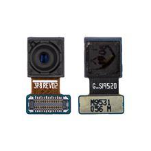 Samsung A407 A40s Ön Kamera