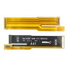 Samsung A415 A41 Ara Filmi